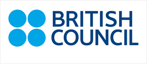 British Council Member Logo